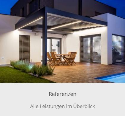 Referenz Hausverwaltung Isermann